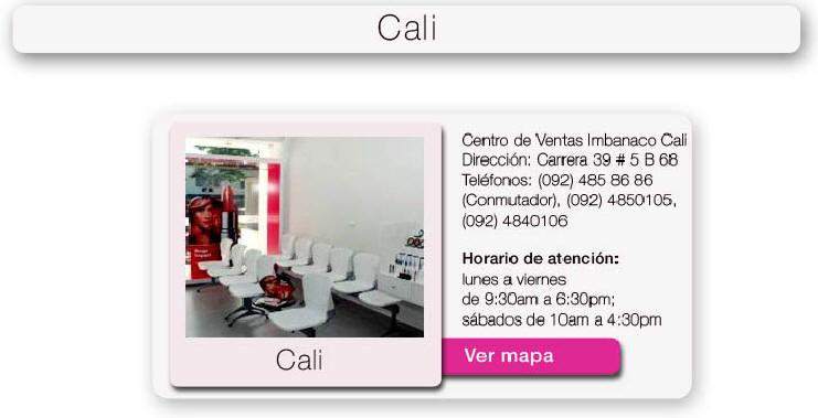 33d363f199 Avon Productos - Tiendas Oficiales de Avon en Colombia