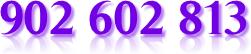 Teléfono Avon 902 883 880 para hacerte distribuidora